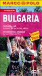 BULGARIA - Пътеводител на България на английски език (2009)
