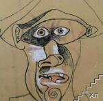 Пикасо/Picasso - албум (2009)