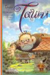 Таши и великаните (2008)