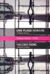 Часови пояс/Une plage horaire (2008)