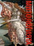 Малката голяма книга за митологията в изкуството (2008)