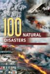 100 Natural Disasters (2006)
