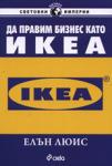 Да правим бизнес като IKEA (2008)