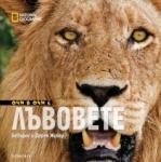 Очи в очи с лъвовете (2008)