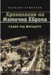 Хронология на Източна Европа. Съдби зад фасадата (2008)