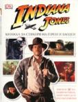 Indiana Jones (2008)