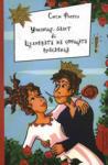 Училище, Балет & Целувката на спящата красавица (2008)