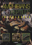Amphibians and Reptiles In Bulgaria (2007)