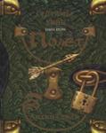 Полет (2006)