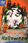 Spuk an Halloween (2002)