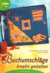 Buchumschlage kreativ gestalten (2002)
