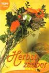 Herbst-zauber (2002)