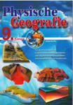 Physische Geografie 9 Klasse (2006)