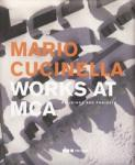 Mario Cucinella Works at MCA. Buldings and Projects (2004)