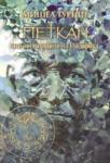 Петкан или чистилището на Пасифика (2002)