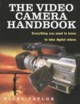The Video Camera Handbook (2004)