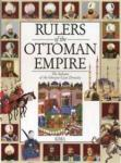 Rulers of the Ottoman Empire (2003)