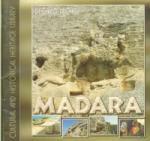 Madara /на английски език/ (2003)