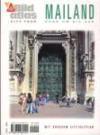 Mailand-Bildatlas%%% (ISBN: 9783616069104)