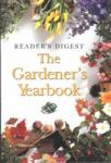 Reader's Digest: The Gardener's Yearbook (ISBN: 9780276423222)