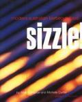 Sizzle! Modern Australian Barbecue Food (2000)