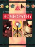 A Practical Introduction to Homeopathy (2004)