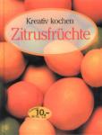 Zitrusfruechte (1992)