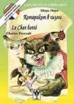 Котаракът в чизми. Le chat botte (2001)