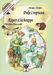 Рике с перчема. Riquet a la houppe (2001)