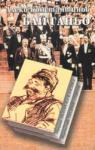 Бай Ганьо (2002)