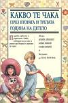 Какво те чака през втората и третата година на детето (2004)