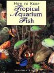 How to Keep Tropical Aquarium Fish (2003)