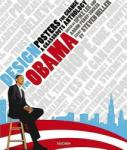 Design for Obama. Posters for Change (2009)