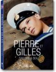 Pierre et Gilles, Sailors & Sea (2008)