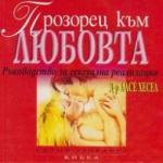 Прозорец към любовта (1995)