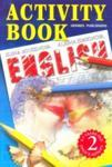 English for young learners-Activity book/ч. 2 (2002)