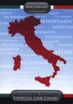 Gli avverbi Italiani: Esercizi con chiavi (2008)
