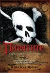 Пиратите - илюстрована история (2010)