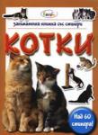 Котки (2007)