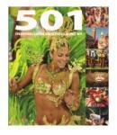 501 празнични събития, които трябва да посетите (2010)