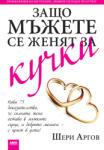 Защо мъжете се женят за кучки (2010)