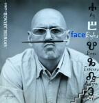 FaceБуки (2010)