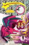 Отмъщението на дракона, книга 3 (2010)