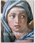 Michelangelo (ISBN: 9783836513623)