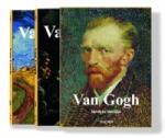 Van Gogh. Vol. I & II (ISBN: 9783836522991)