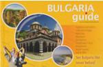 Bulgaria guide (2010)