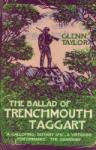 The Ballad of Tranchmouth Taggart (ISBN: 9780007339549)