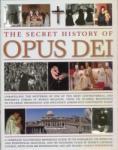 The Secret History of Opus Dei (2009)