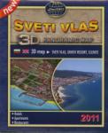 Sveti Vlas (2011)