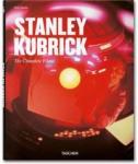 Stanley Kubrick: The Complete Films (ISBN: 9783836527750)